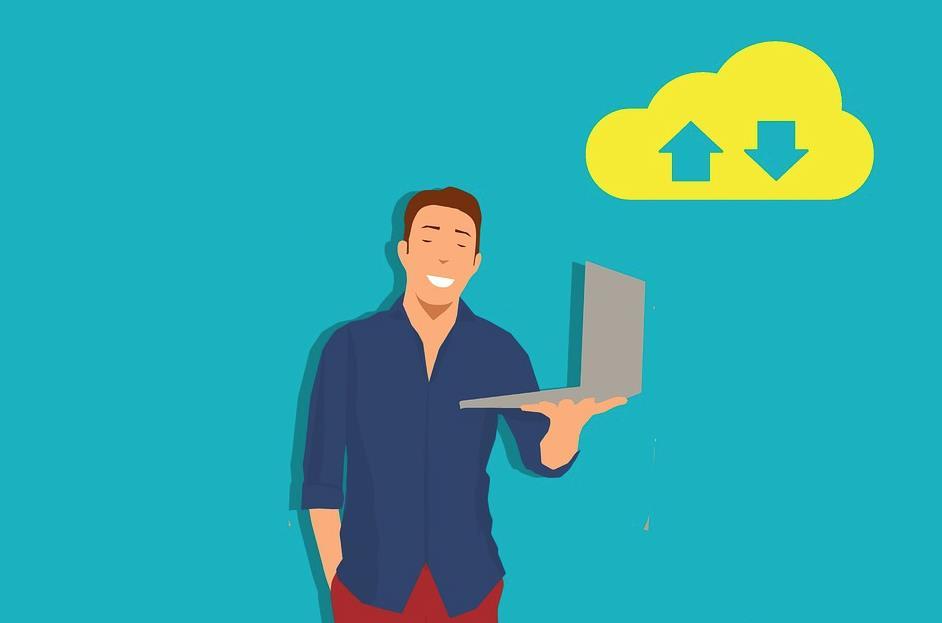 面对网络延迟带来的影响,企业该怎么解?
