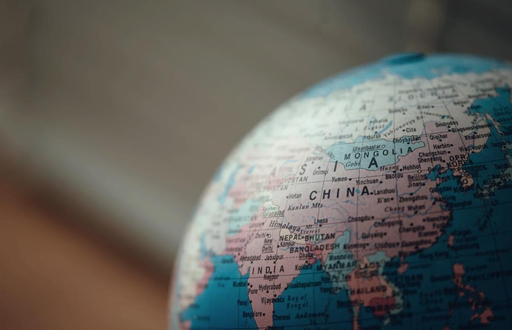 新中国70年:突飞猛进的通信业发展