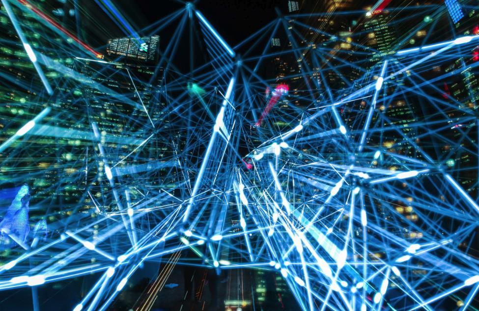 您的网络为将来做好准备了吗?