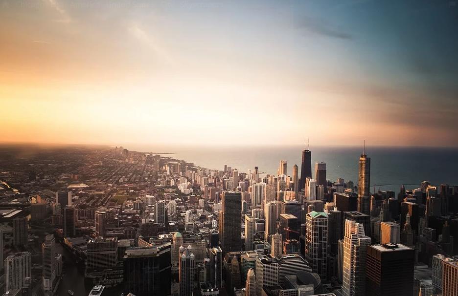 高性能企业网络推动跨国集团国际业务扩张