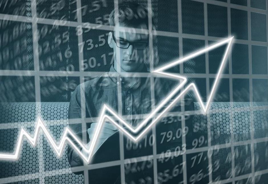 SD-WAN为中小型企业增值的5种方式