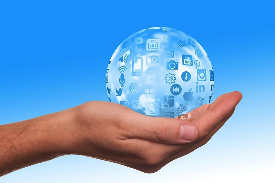 互联网加速服务的关键优势