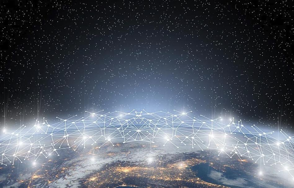 UCaaS與SD-WAN的組合將是未來企業連接