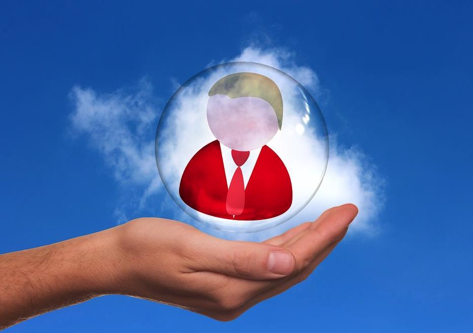 聯絡中心與SD-WAN相連,以提高可靠性和客戶體驗