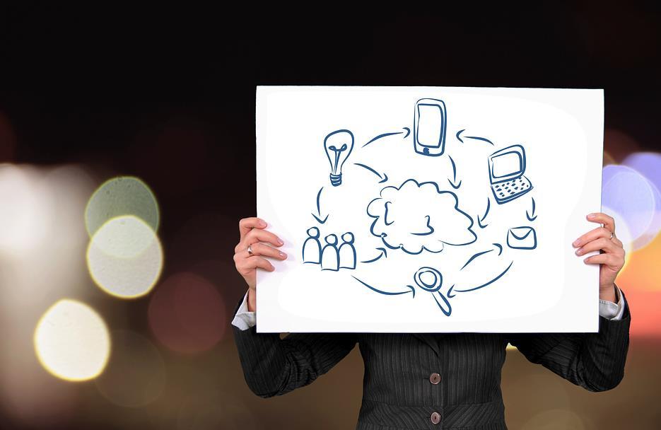 下一代功能將企業連接到混合云