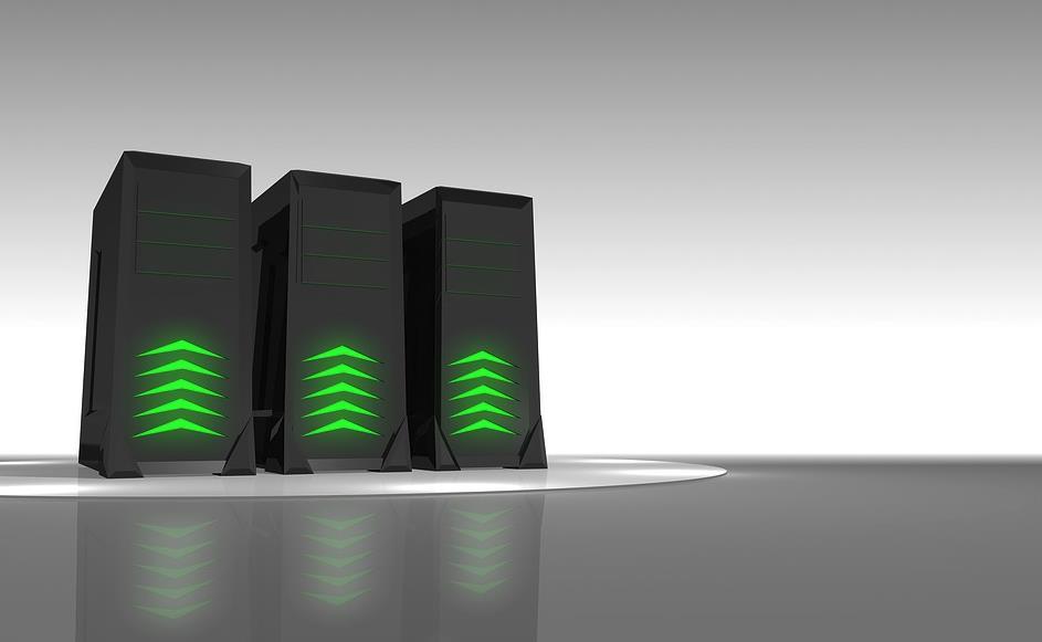 企業無法承受低質量網絡帶來的高風險