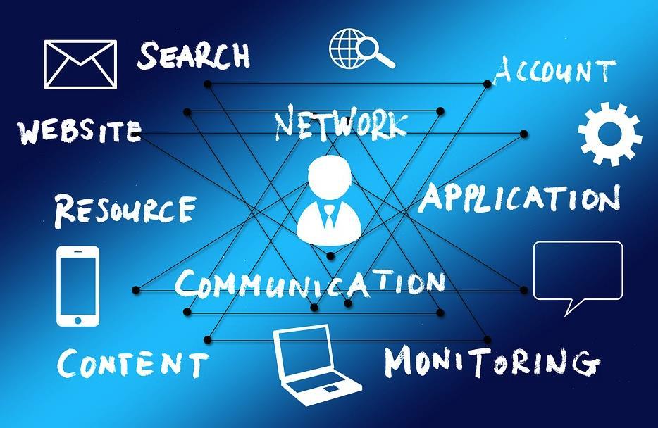 現代廣域網的網絡優化技術
