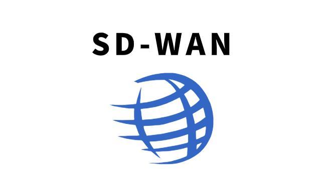為什么SD-WAN會在國內迅速崛起?