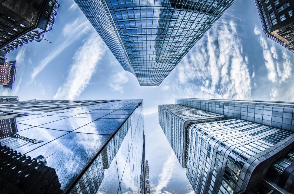 MPLS如何提高業務績效?