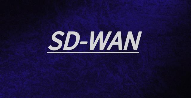SD-WAN不斷發展以解決不同的用例