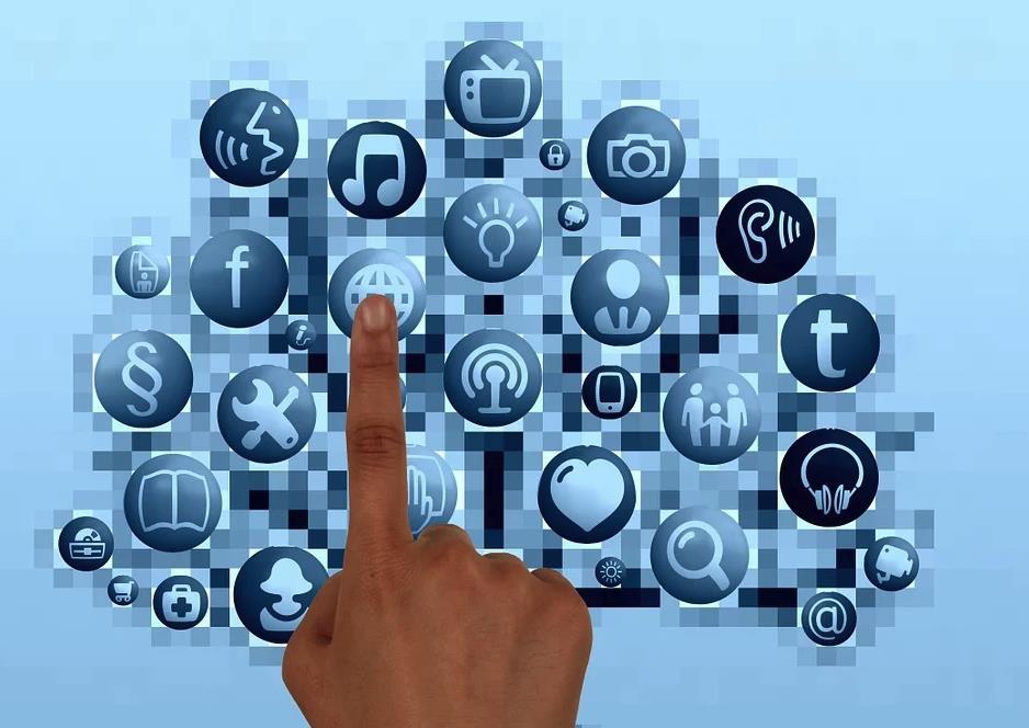 SD-WAN對企業通訊的重要性