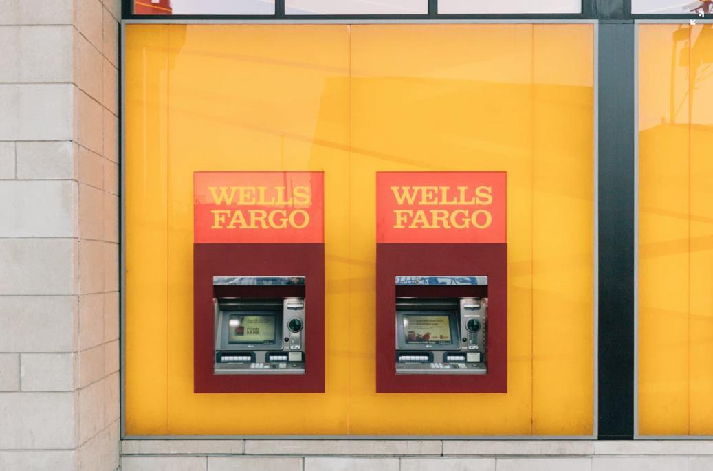 ATM取款機如何利用SD-WAN安全聯網?