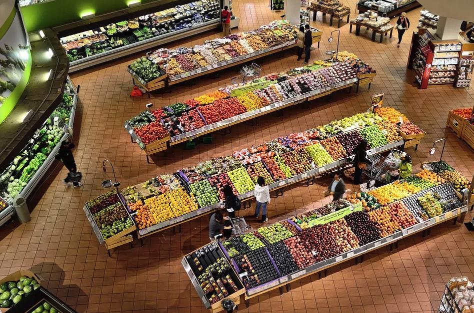 SD-WAN為零售業帶來的好處