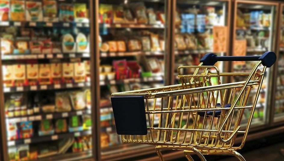 SD-WAN解决了零售业的3个关键挑战