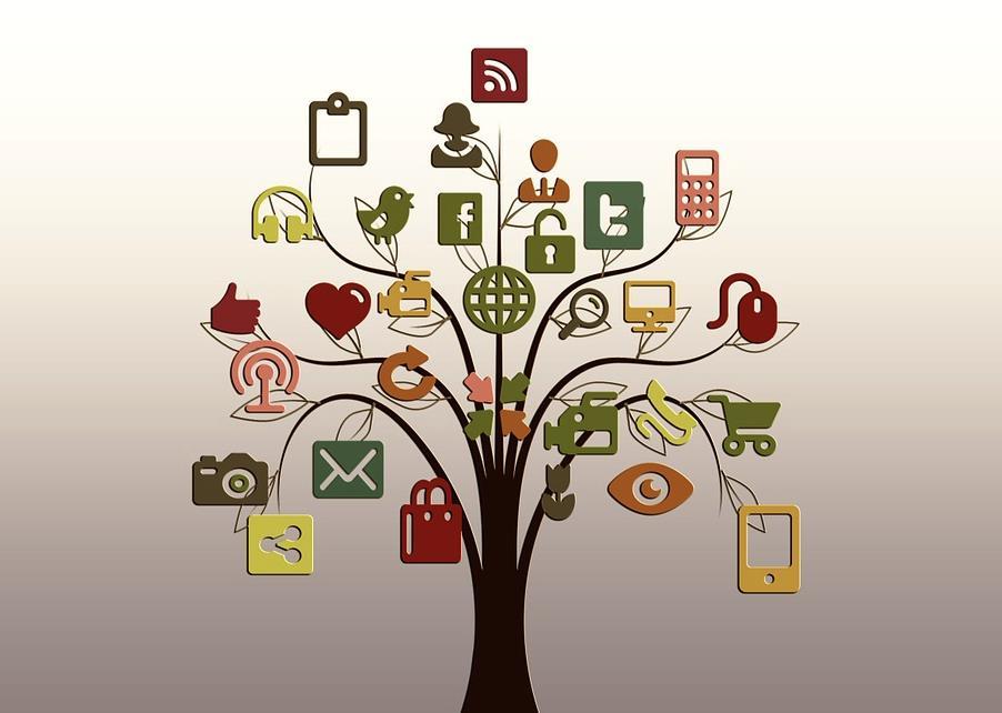 MPLS VPN行業會如何發展?