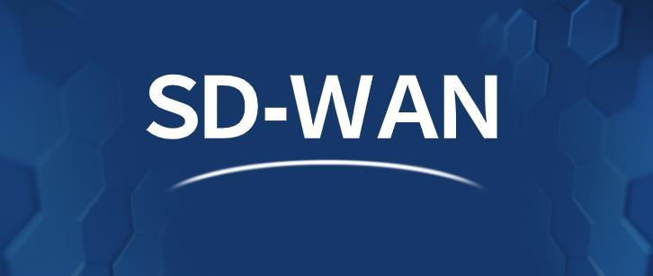 SD-WAN引领企业级广域网未来