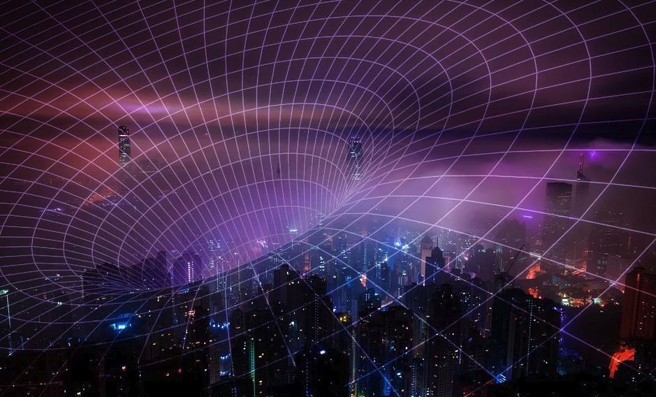 MPLS VPN助力企業搭建全球通信平臺