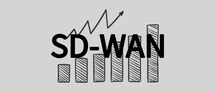 2020年,SD-WAN在企業轉型中的期望