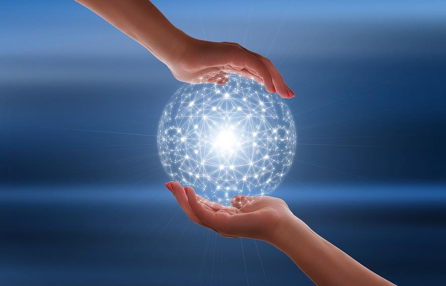 SD-WAN确保企业移动工作网络可持续发展