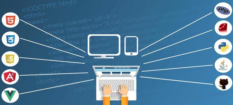 在現代通訊中保持企業實時連接的重要性