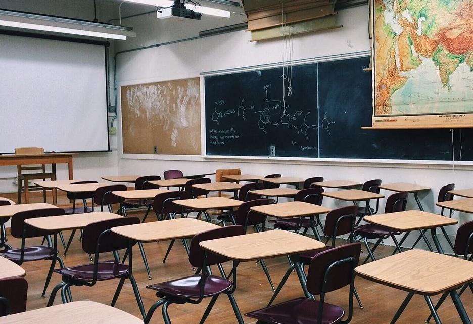 校園網國際專線建設案例