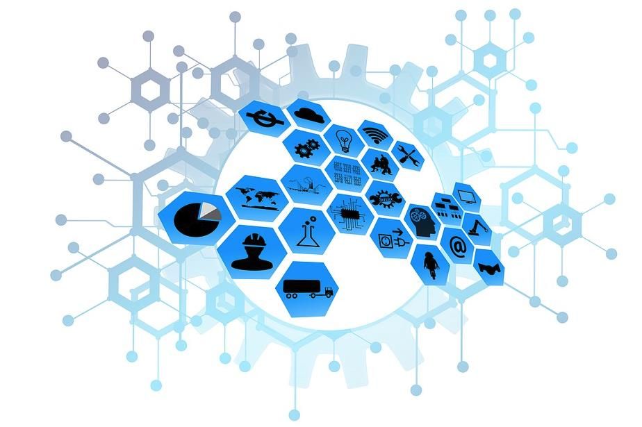 MPLS VPN為企業遠程辦公生產力提供解決方案