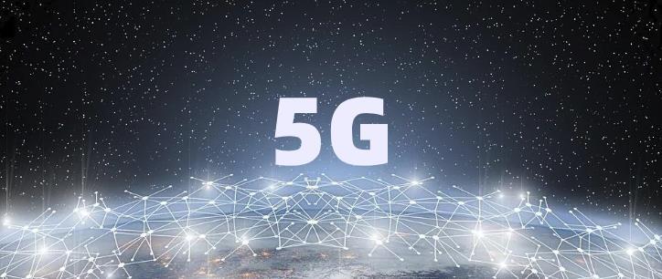 结合切片和边缘功能的5G SD-WAN可以满足专用网络的需求