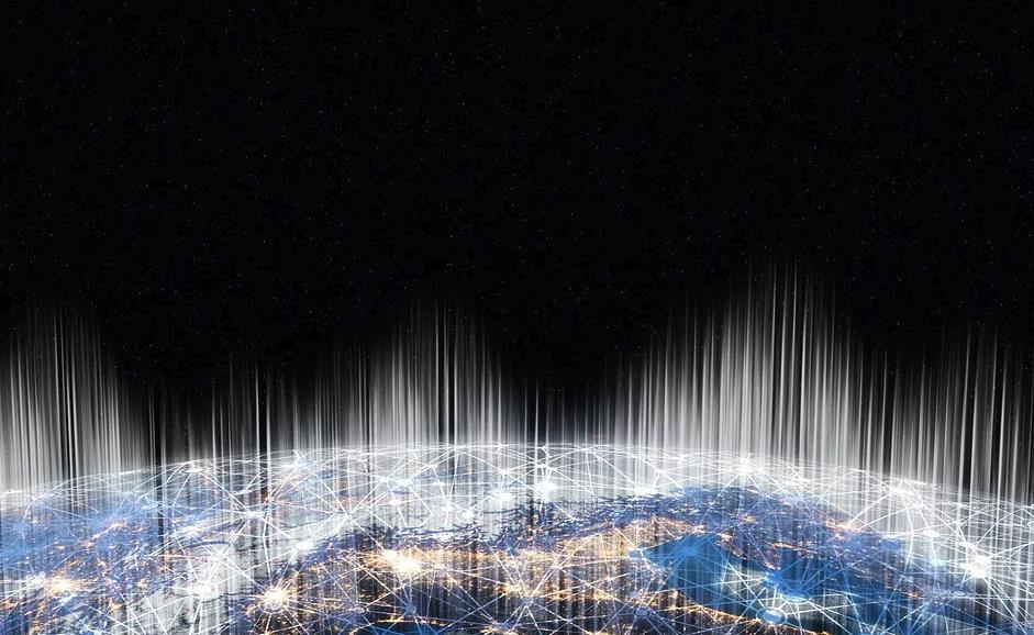 使用安全的SD-WAN實現跨行業的安全驅動網絡