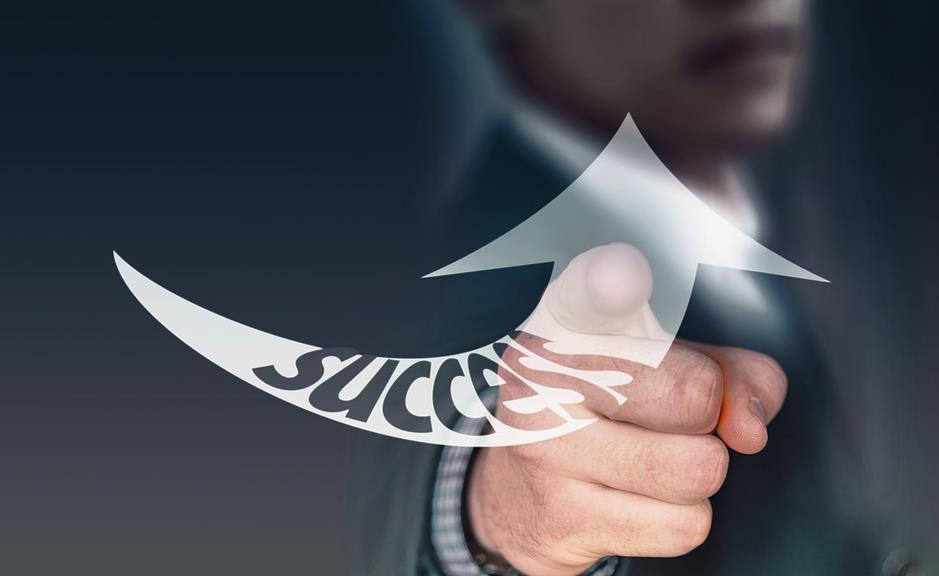 SD-WAN助企业达成数字化转型