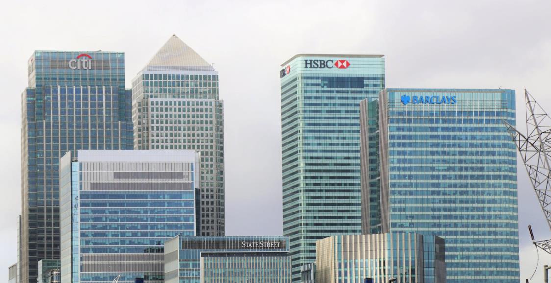 金融機構MPLS聯網解決方案