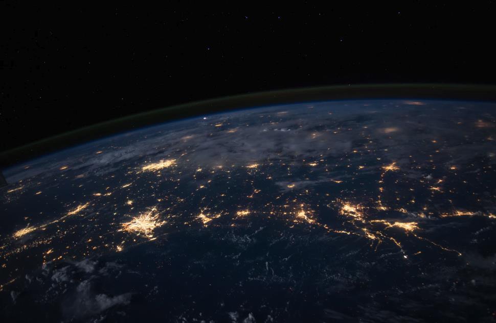 云杰通信致力于企業全球網絡互聯加速服務