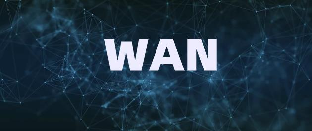 從MPLS到SD-WAN:看企業WAN服務的演變