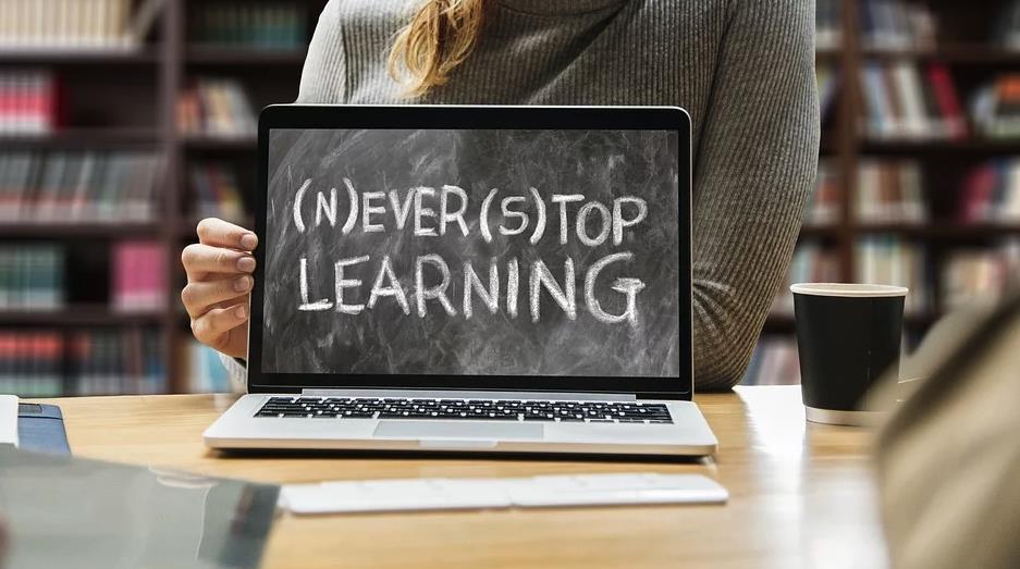 SD-WAN解决方案加速在线教育教学落地