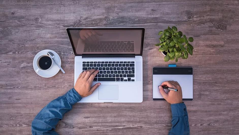 MPLS VPN企业网络方案助企业连接无间
