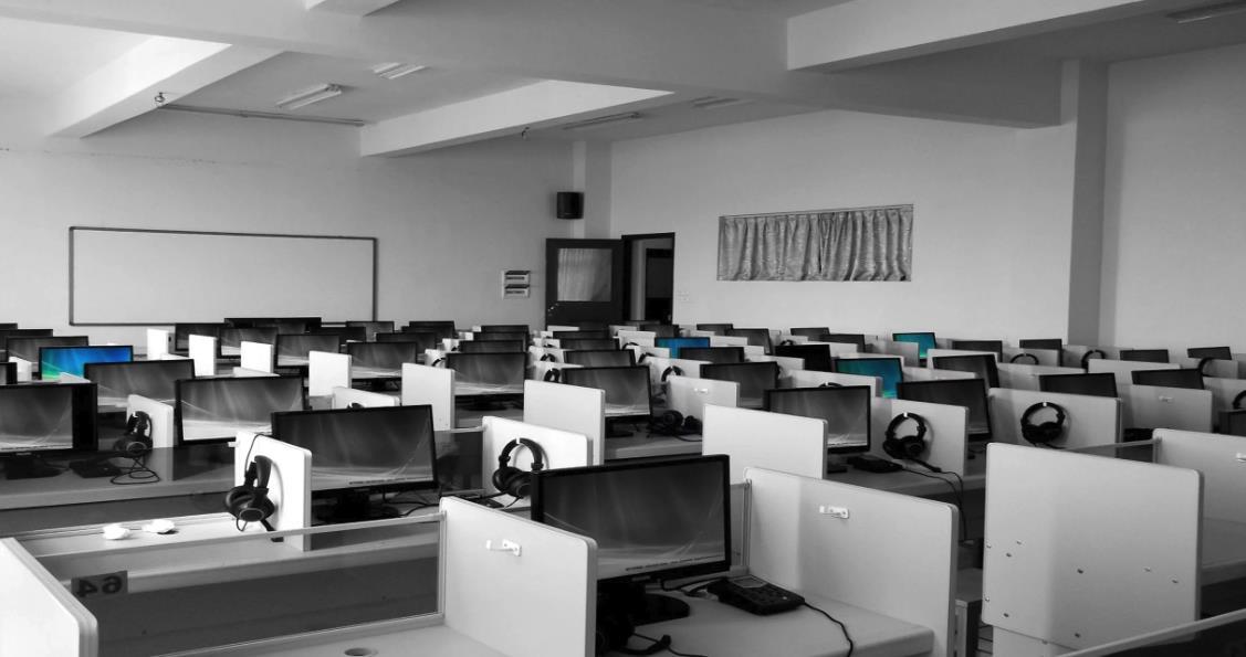 MPLS技术在大型企业网络中广泛应用