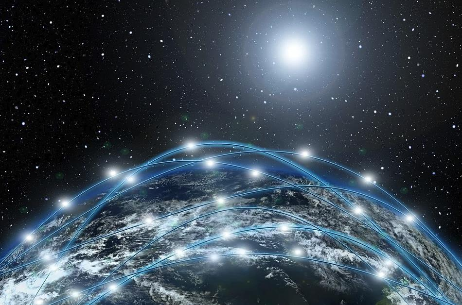 通过澳门新葡新京MPLS提高网络性能和效率