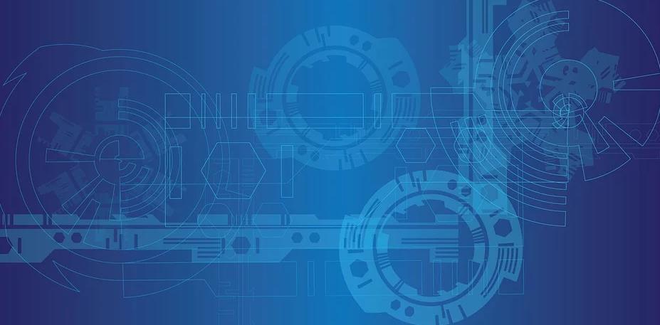 VPN虛擬專用網增強企業遠程辦公實用性