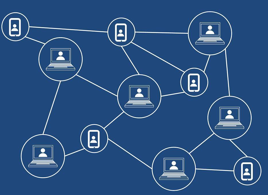 澳门新葡新京提供全球网络企业级服务