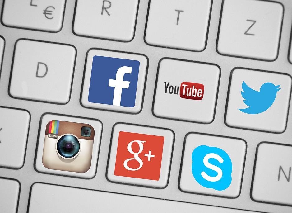 企业需要更畅通的国际网络