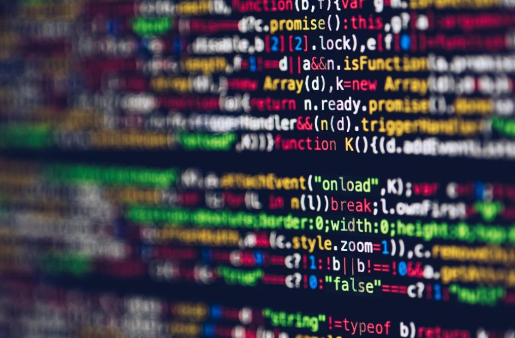 虚拟专用网VPN:分支机构解决方案