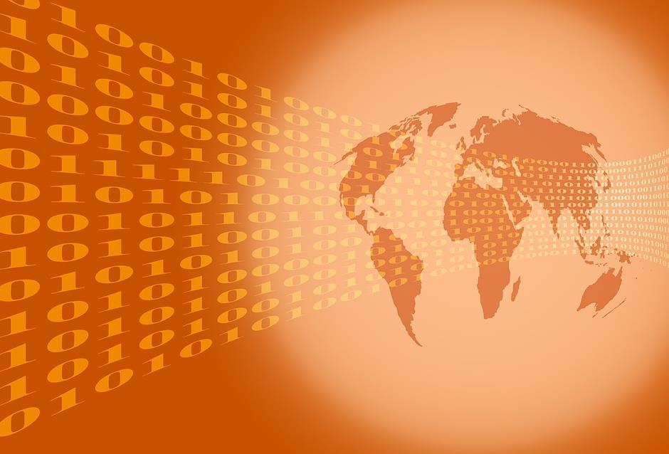 打造安全、及時、高效信息交互的連鎖企業快速組網
