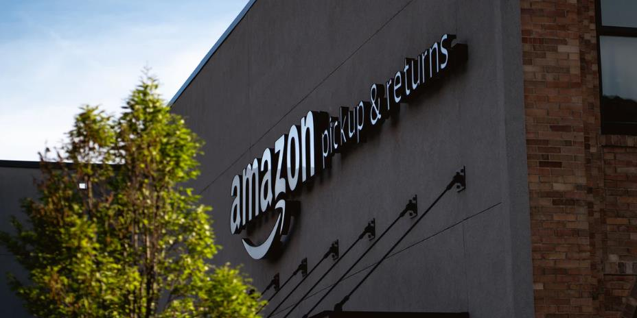 亞馬遜商家如何借助網絡專線做好賬號防關聯?