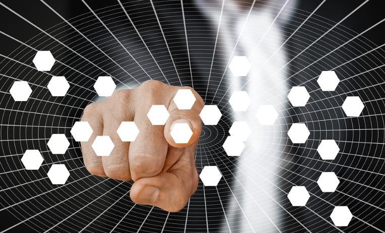 企業內部網正轉型SASE WAN