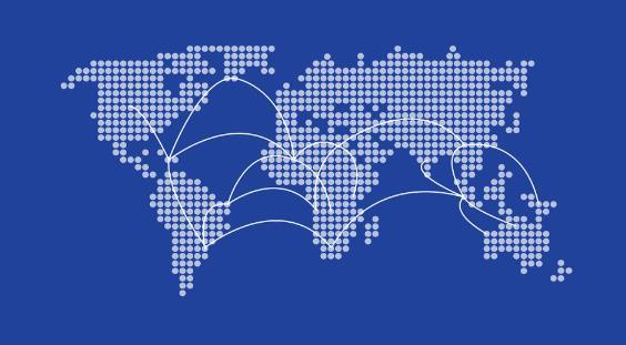 SD-WAN技術助力企業三大組網場景全面升級優化