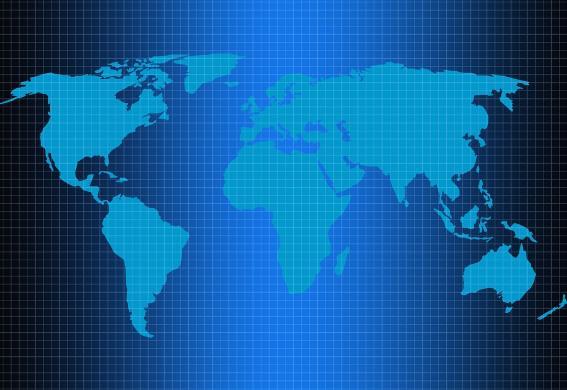 企業SDN方案顛覆傳統企業廣域網(WAN)模式