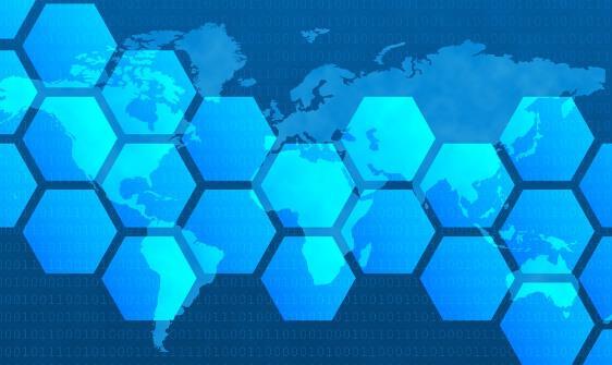 國內三大SD-WAN解決方案典型應用場景