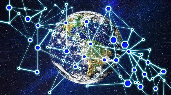 跨境網絡專線解決企業訪問國際網絡難題