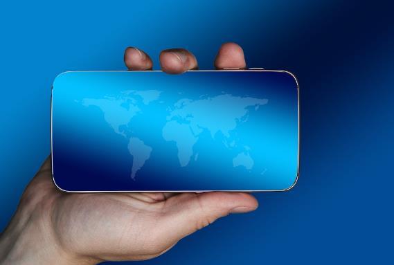 中小型企業內部網絡IP地址規劃