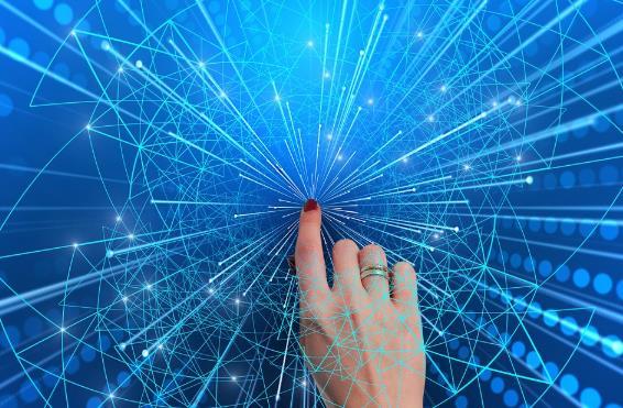 企業專線固定IP的好處有哪些?
