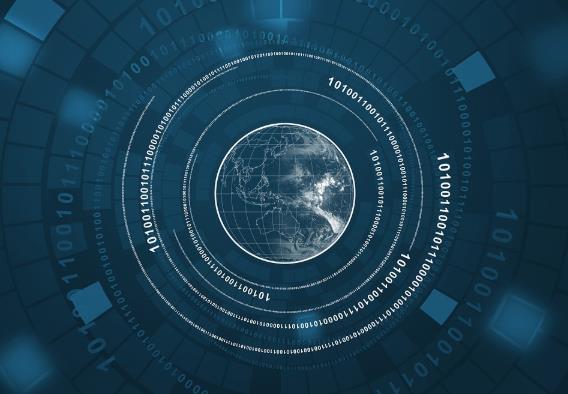 2020年IT網絡管理新預測